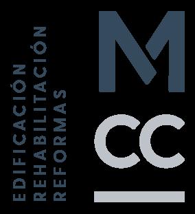 moura_cc_empresa_de_construccion