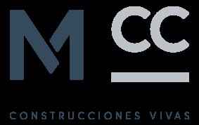 moura_construcciones_vivas