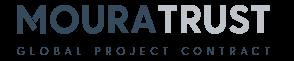 mouratrust_proyectos_de_construccion